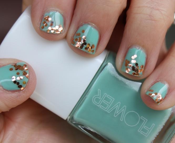 sparkle6