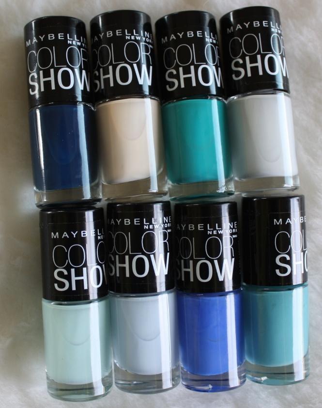 colorshow2