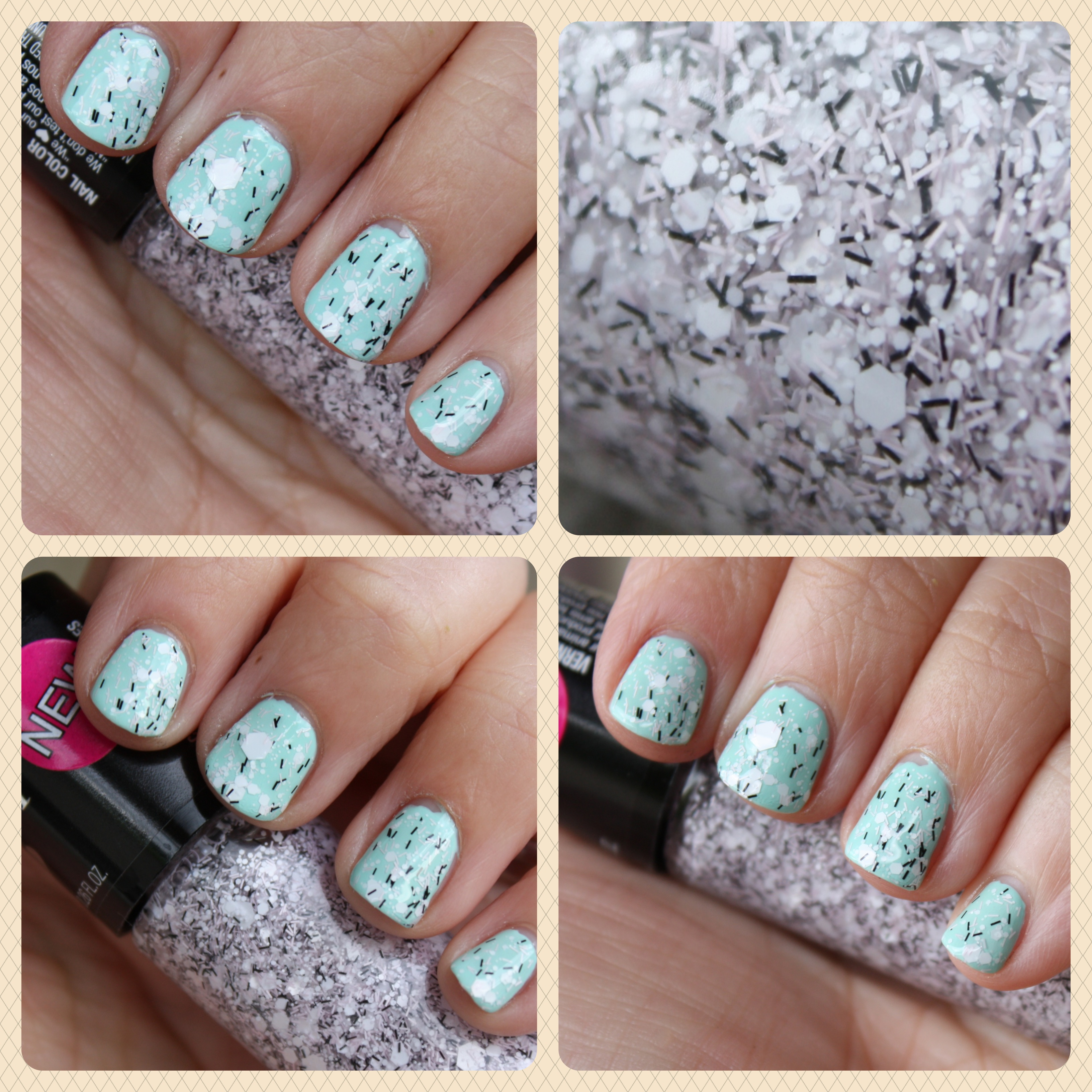 28+ Hard Candy Nail Polish Colors Pictures