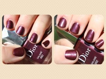 dior11